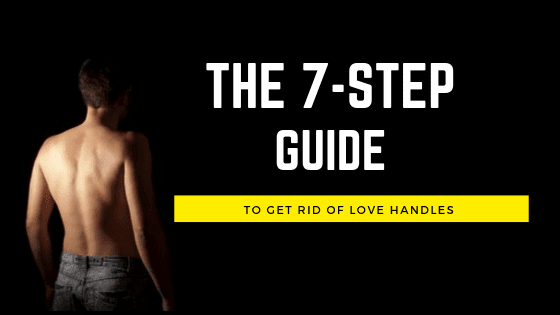 the 7 step guide