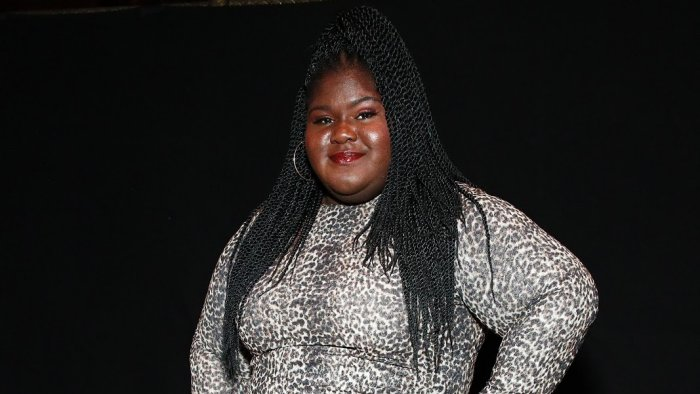 How Did Gabourey Sidibe Lost Her Weight