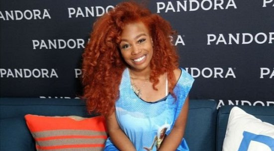 How did SZA Lose Weight