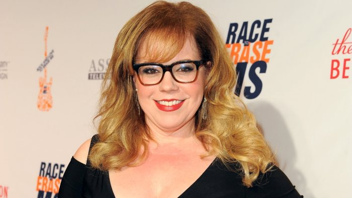 Kirsten Vangsness Photos 2
