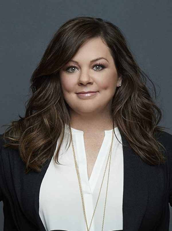 Melissa McCarthy Weight Loss: Diet, Pills, Before & After