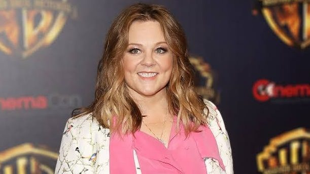 Melissa McCarthy Weight loss Picture 3